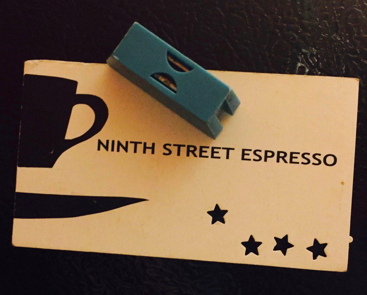 Ninth Street Espresso (1)