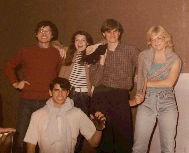 1983.withChrisGarcia.jpg