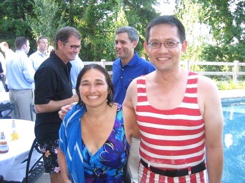 2006.08.withLaurieGoodman