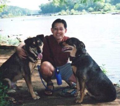 2004.08.withFoxandDana