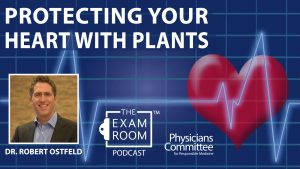 Protecting Your Heart with Plants