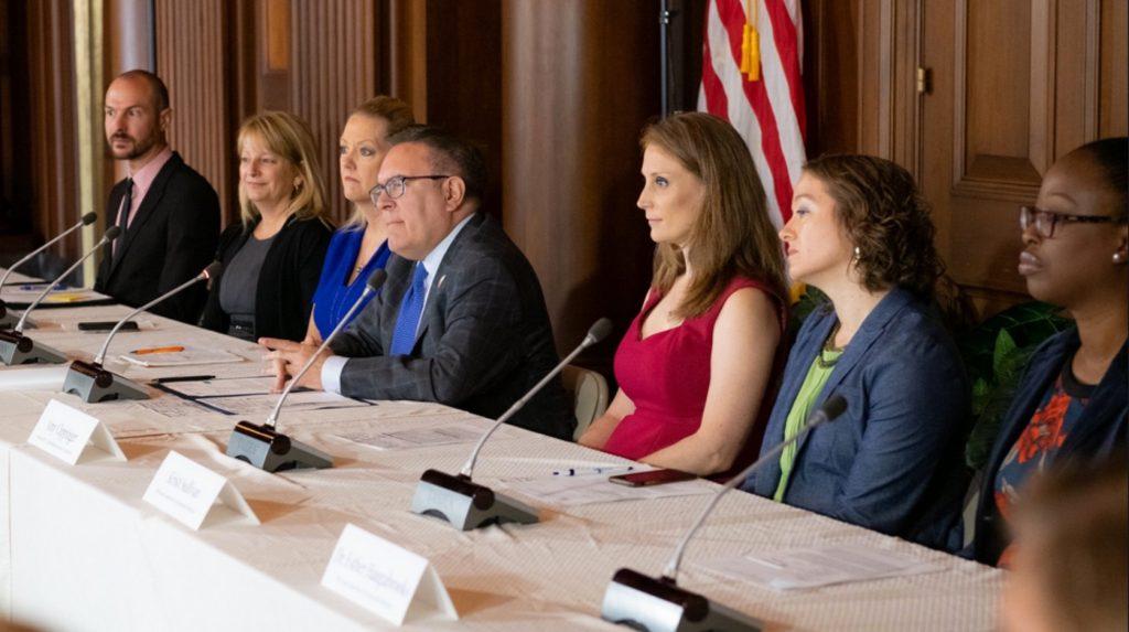 EPA Mammal Decision - 2019 Sept